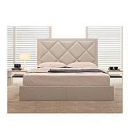 Кровать Арена, фото 1