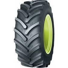 Шины для сельхозтехники Cultor 600/65R38 Radial-65 TL 153A8