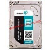 HDD SATA 8.0Tb Seagate ARCHIVE (ST8000AS0002)