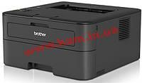 Принтер A4 Brother HL-L2340DWR c Wi-Fi (HLL2340DWR1)