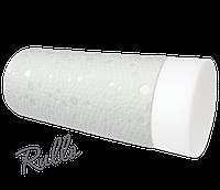 Ортопедическая подушка универсальная (форма валика) Rullo 500 x 190 x 190 мм