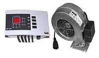 Комплект автоматики TECH ST-22 + WPA X2