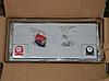 Аккумулятор гелевый MastAK OPzV 12-100 (12v 100Ah), фото 5