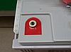 Аккумулятор гелевый MastAK OPzV 12-100 (12v 100Ah), фото 7