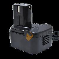Аккумулятор HITACHI 12V (2,0А)
