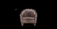 Кресло Рафаэла DLS