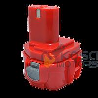 Аккумулятор MAKITA 12V (1.5А)