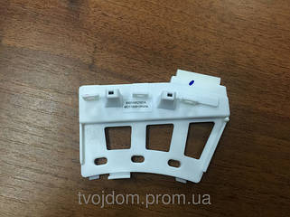 Таходатчики (датчики холла) для стиральных машин