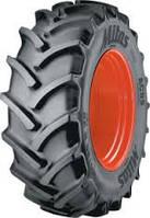 Шины для сельхозтехники Mitas 520/85R42 (20.8R42) 162B AC85 TL
