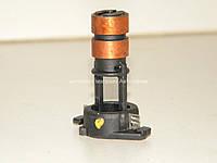 Колектор генератора (Bosch) на Мерседес Спринтер 208-416 1995-2006 CARGO(Германия) 135172