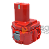 Аккумулятор MAKITA 12V (2.0А)
