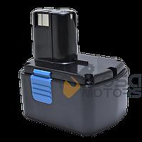 Аккумулятор HITACHI 14.4V (2,0А)