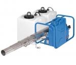 Генераторы горячего тумана PulsFOG 30-20 BIO