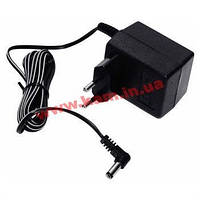Блок Питания Cisco SB 12V 2A Power Adapter (SB-PWR-12V2A-EU)