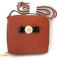 Кожаные модные сумочки