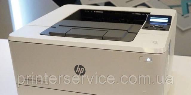 HP M4026dn