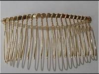 Гребешок для волос 18221
