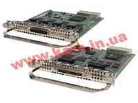Модуль 2-портовый HP MSR Gig-T MIM (JD548A)