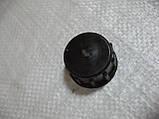 Заглушка (пробка) на ГУР, фото 5