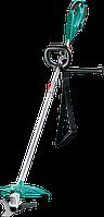 Триммер Bosch AFS 23-37 06008A9020, фото 1