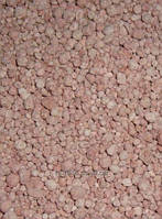 Азотно-фосфорно-калийное удобрение NPK(S) 16:16:16 (6)
