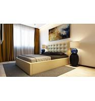 Кровать Арма 140х200 см
