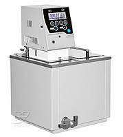 Термостат для испытаний топлив для двигателей на медной пластинке ТМП