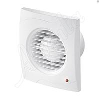 Вентиляторы бытовые Awenta Vecco 100