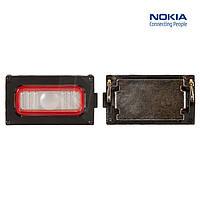 Звонок (buzzer) для Nokia 1320 Lumia (оригинал)