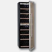 Охладитель для вина Tecfrigo Sommelier 482 (БН)