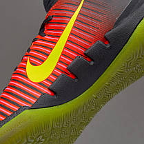 Футзалки Nike MercurialX Proximo IC 831973-870 JR Найк меркуриал (Оригинал), фото 3