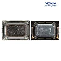 Звонок (buzzer) для Nokia Asha 302/305/306 (оригинал)