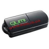 Vivitek QUMI WiFi dongle (Vivitek QUMI WiFi dongle)
