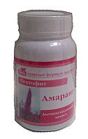 Амарант пектофит натуральный антиоксидант
