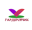 """Интернет-магазин """"Гардеробчик"""""""