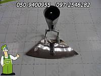 Сапа из нержавеющей стали, фото 1