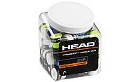 Аксессуар для большого тениса Head XtremeSoft Display Box (MD)