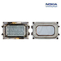 Звонок (buzzer) для Nokia N82/N85/N86 (оригинал)
