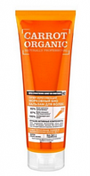Бальзам био organic морковный, 250 мл, 4680007213991
