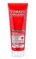 Бальзам био organic томатный, 250 мл, 4680007214028
