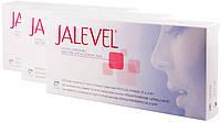 Jalevel