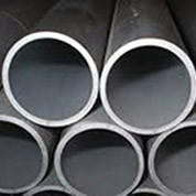 Алюминиевая труба Д16 ф220х3