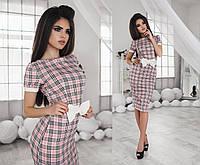 Платье, 1070 НС, фото 1
