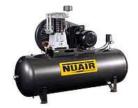 Поршневой компрессор NB10/10FT/500 TD TECH