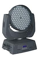 Светодиодная вращающаяся голова POWER light ML-108 (RGBW)