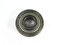Подшипник 609Z (9х24х7 мм)