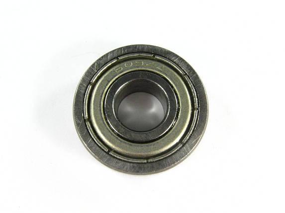 Подшипник 609Z (9х24х7 мм), фото 2