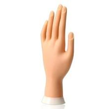Рука-манекен тренировочная