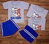 Комплект Лето.Tom&Jerry., фото 2