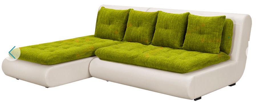 купить диван угловой флорида доставка по украине 300 грн диван